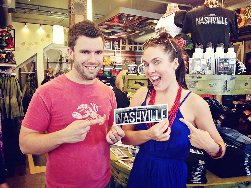 Nashville-Web