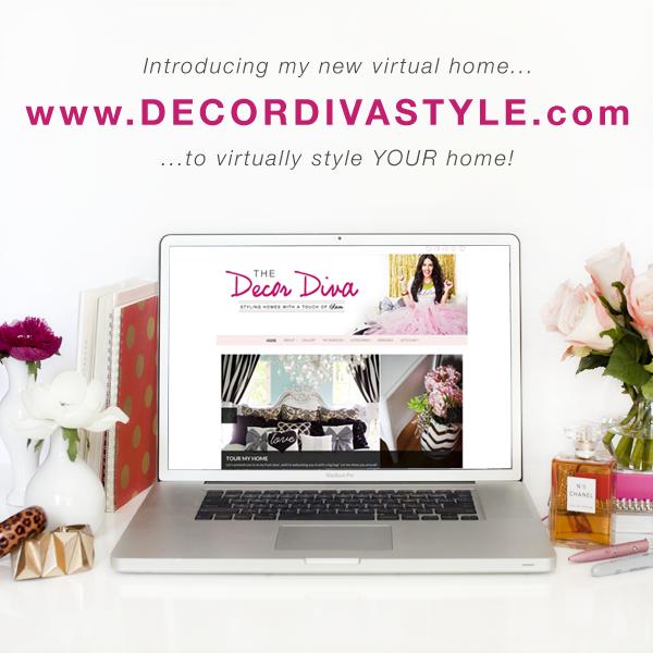 Decor-Diva-Desk
