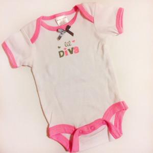LilDiva-Blog