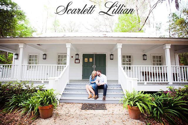 Jacksonville-Engagement-Photographer-01