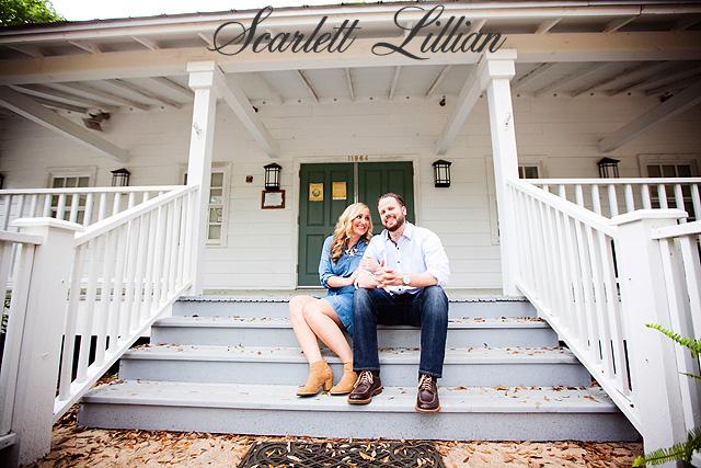 Jacksonville-Engagement-Photographer-02
