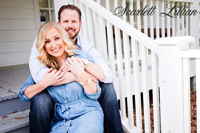 Jacksonville-Engagement-Photographer-03