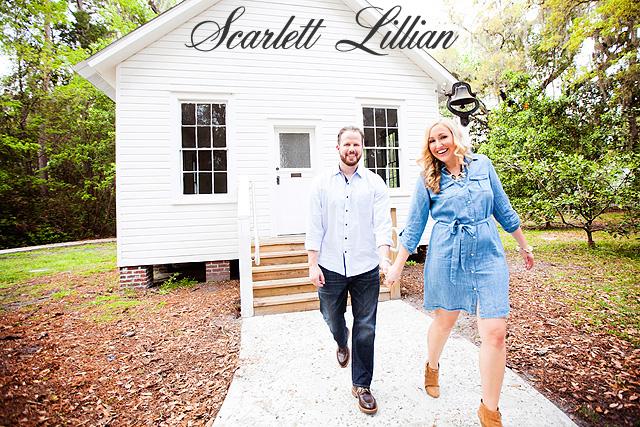 Jacksonville-Engagement-Photographer-04