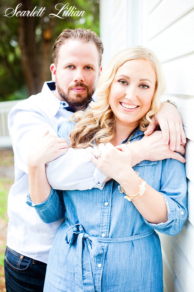 Jacksonville-Engagement-Photographer-05