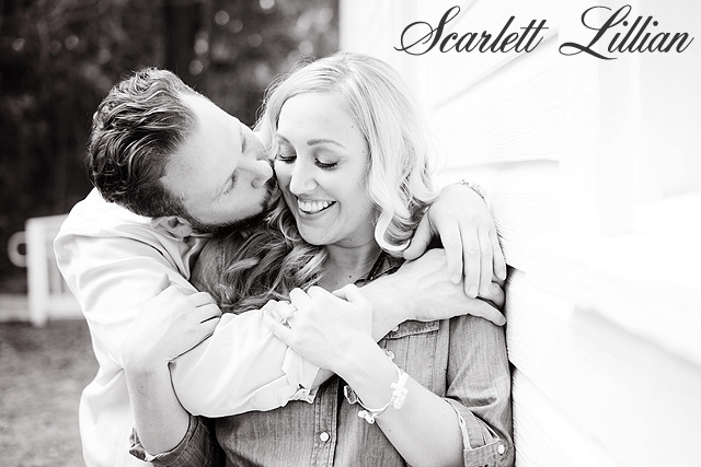 Jacksonville-Engagement-Photographer-06