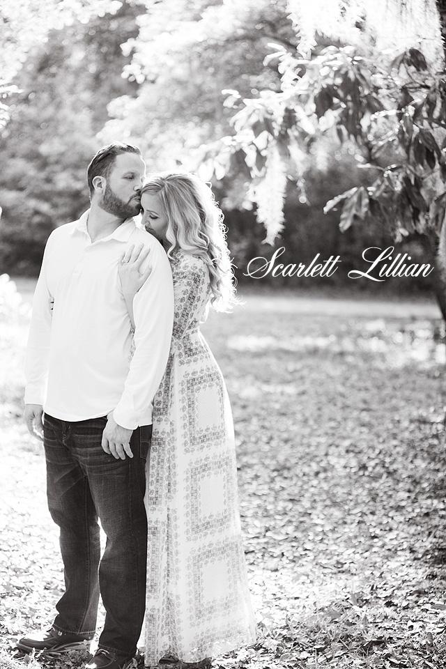 Jacksonville-Engagement-Photographer-09
