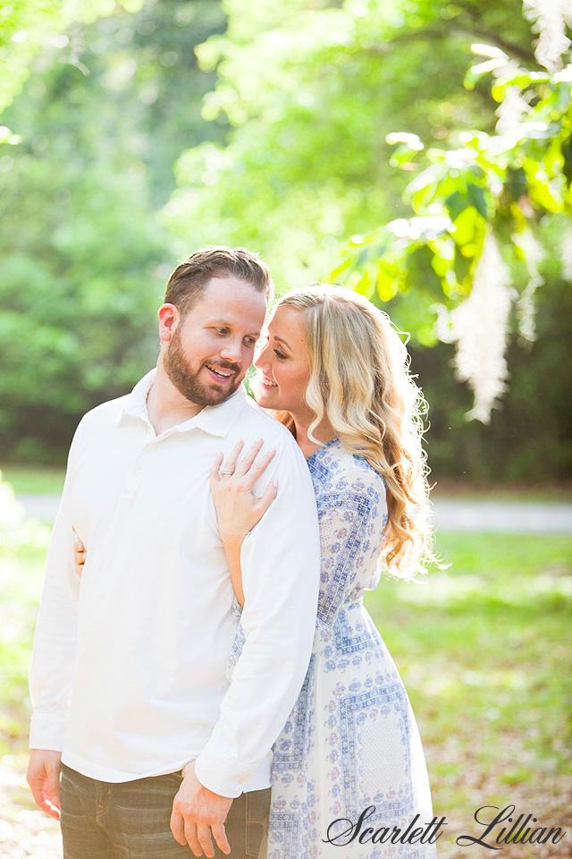 Jacksonville-Engagement-Photographer-10