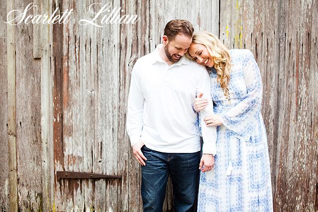 Jacksonville-Engagement-Photographer-14