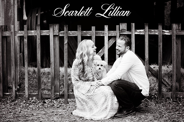 Jacksonville-Engagement-Photographer-15