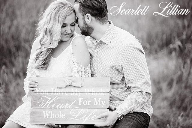 Jacksonville-Engagement-Photographer-19