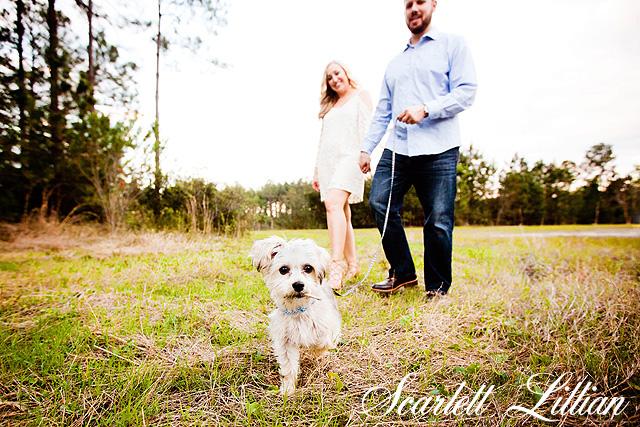 Jacksonville-Engagement-Photographer-22