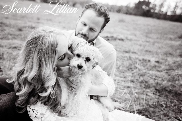 Jacksonville-Engagement-Photographer-23