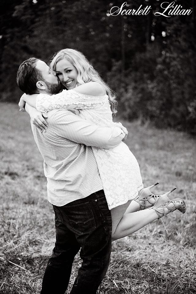 Jacksonville-Engagement-Photographer-25