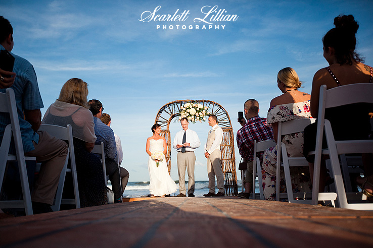JACKSONVILLE-ONE-OCEAN-WEDDING-PHOTOGRAPHER-21