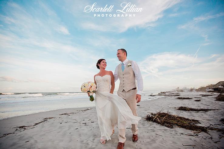 JACKSONVILLE-ONE-OCEAN-WEDDING-PHOTOGRAPHER-30