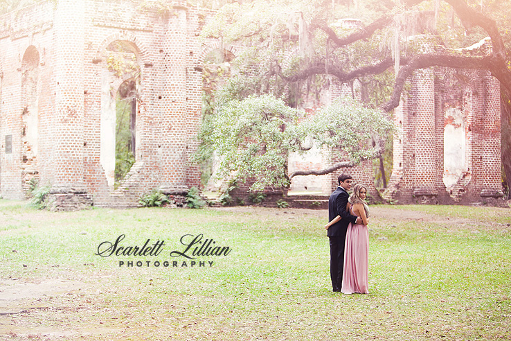 Sheldon-Church-Ruins-Engagement-19