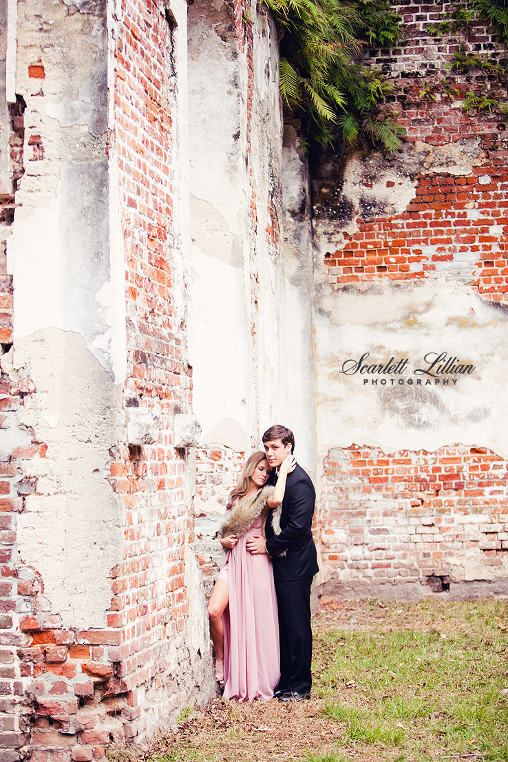Sheldon-Church-Ruins-Engagement-22