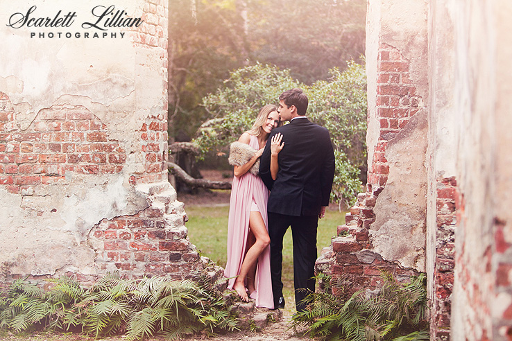 Sheldon-Church-Ruins-Engagement-33